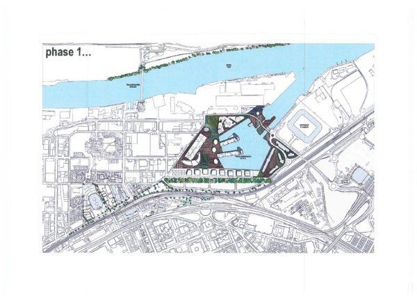 thumbnail of Middlehaven plan Phase 1