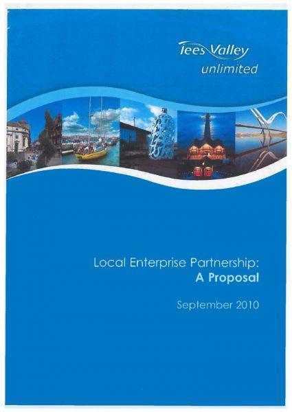 thumbnail of TV JSU LEP Proposal 2009
