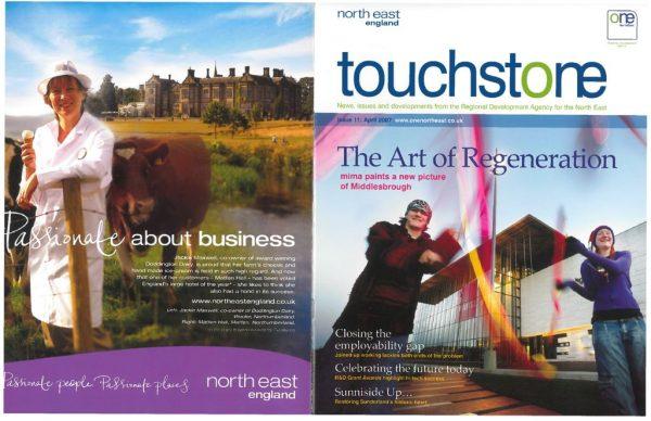 thumbnail of touchstone April 2007