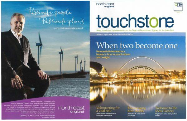 thumbnail of touchstone April 2008