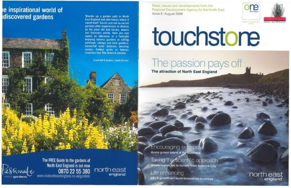 thumbnail of touchstone August 2006