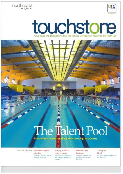 thumbnail of touchstone July 2008