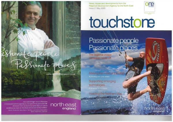 thumbnail of touchstone May 2005