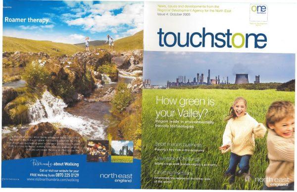 thumbnail of touchstone October 2005